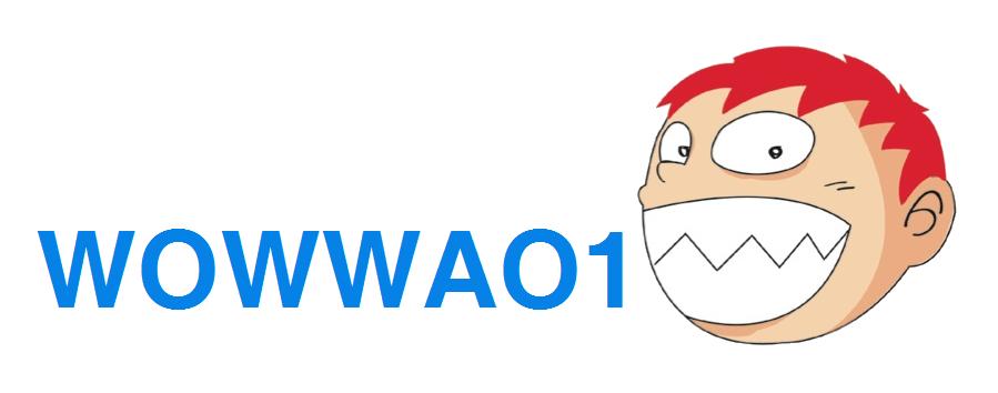 WOW! WAO1